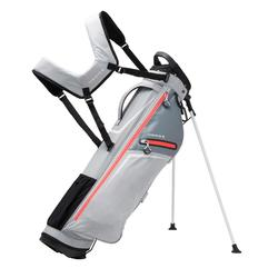 Golftasche Standbag ultralight