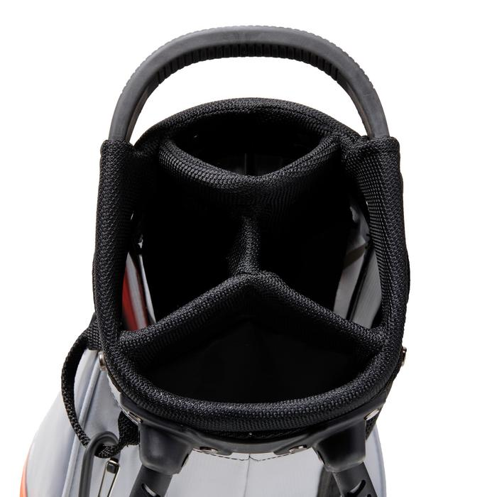 Golf Standbag Ultralight