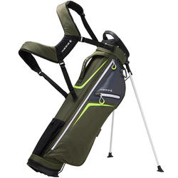 Standbag Ultralight voor golf