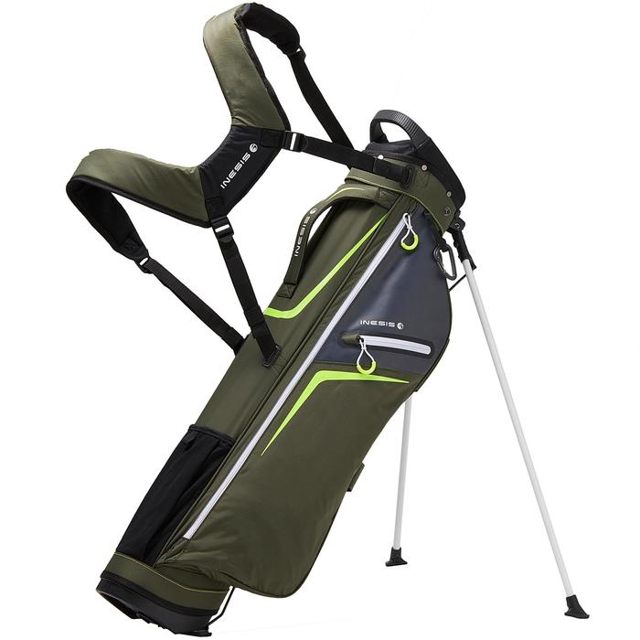 SAC DE GOLF TREPIED ULTRALIGHT - 1138656