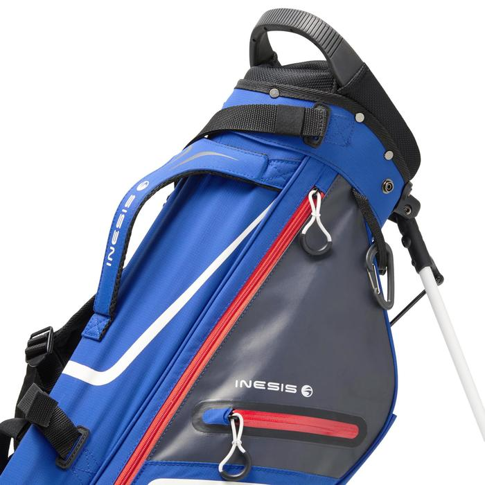 SAC DE GOLF TREPIED ULTRALIGHT - 1138660