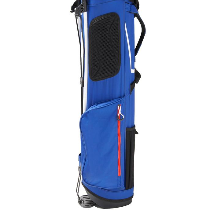 SAC DE GOLF TREPIED ULTRALIGHT - 1138674