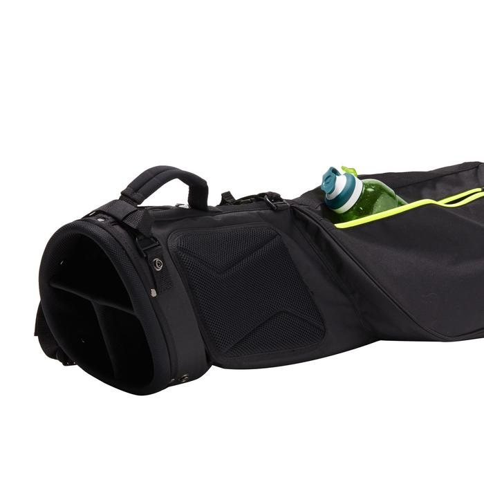 SAC DE GOLF SOUPLE ULTRALIGHT