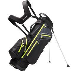 Light Golf Stand Bag