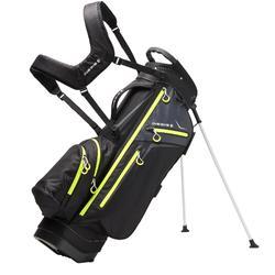 輕量高爾夫球站立袋