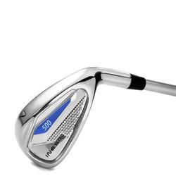 Golf Eisen 500 Nr.7 RH Kinder 11-13 Jahre