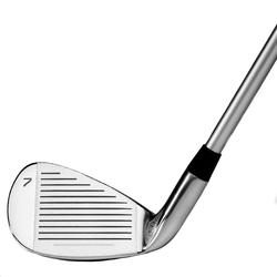 Golf iron 500 voor kinderen van 8-10 jaar rechtshandig nr. 7 - 1138715