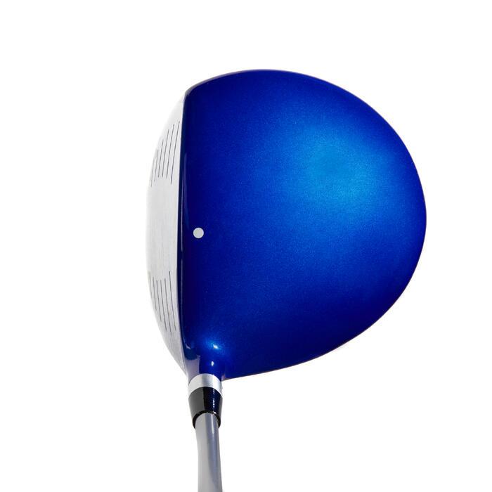 driver de golf enfant 11-13 ans droitier 500 - 1138738