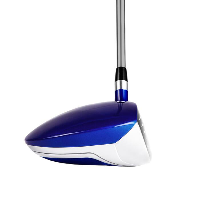driver de golf enfant 11-13 ans droitier 500 - 1138739