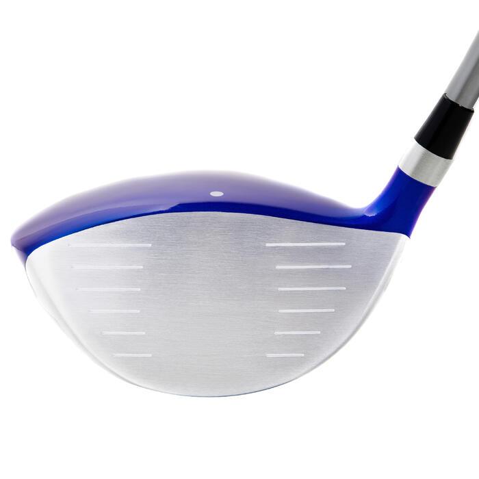 Golf Driver 500 RH Golfschläger Kinder 11-13 Jahre