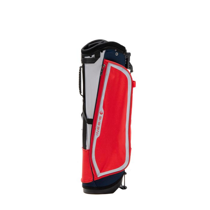 Kids Right-Hander Golf Set 500 - 8-10 yrs old - 1138770