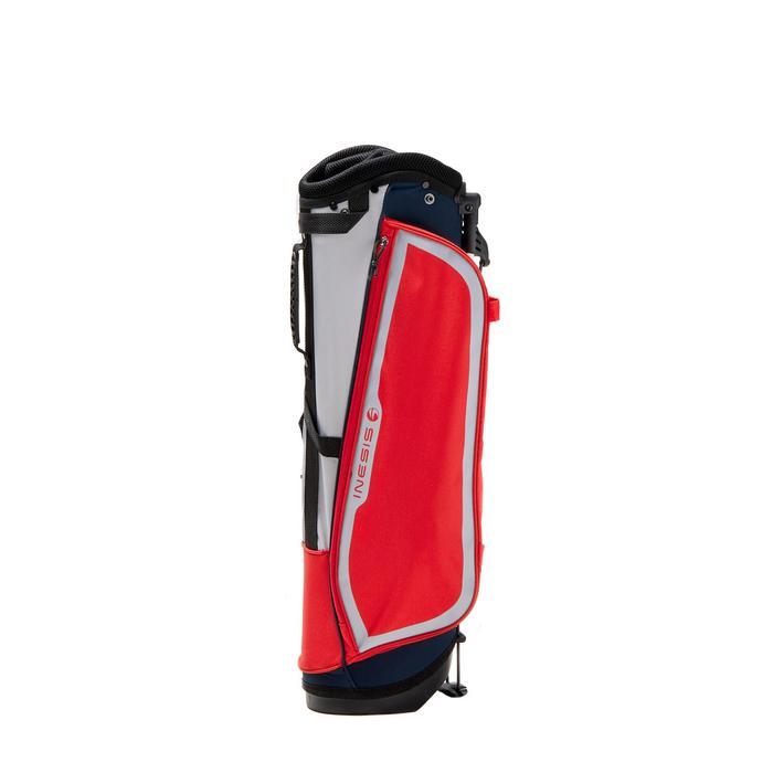 Kids Right-Hander Golf Set 500 - 8-10 yrs old
