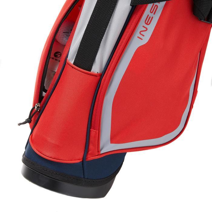 Kids Right-Hander Golf Set 500 - 8-10 yrs old - 1138773