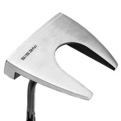 Golf putter 500 voor kinderen van 8-10 jaar rechtshandig - 1138826