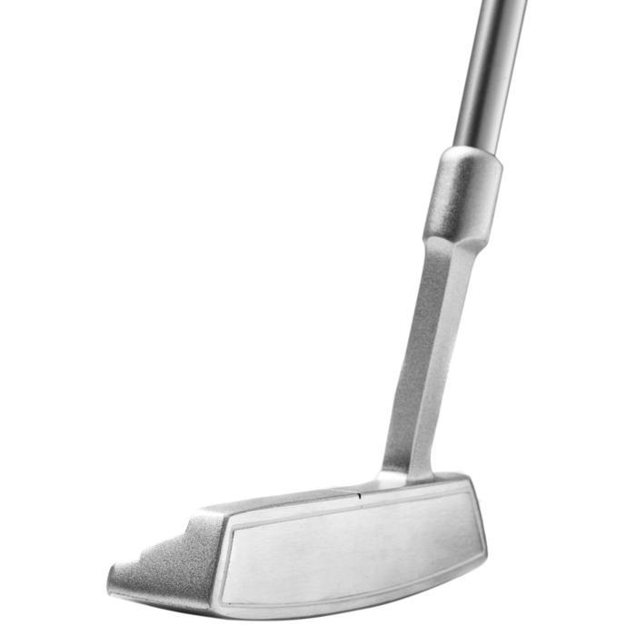 Golf putter 500 voor kinderen van 5-7 jaar rechtshandig