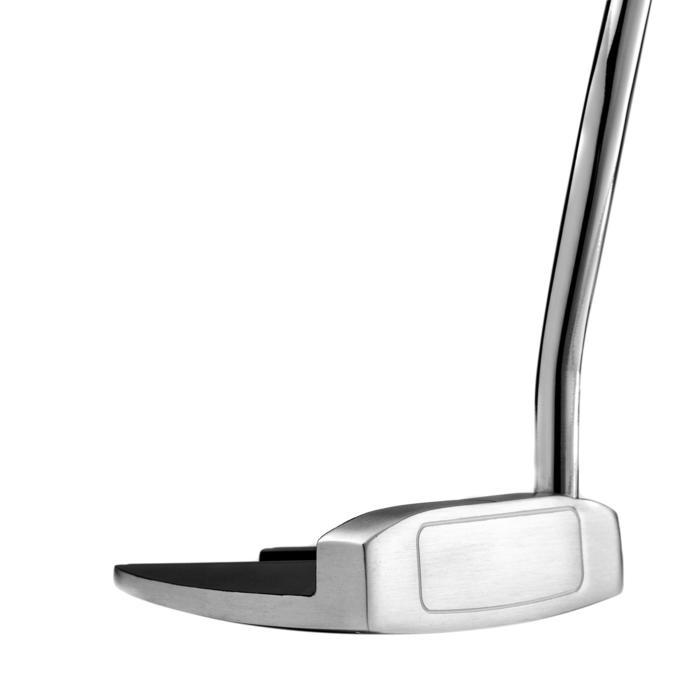 Golf Putter 500 RH Golfschläger Kinder 11-13 Jahre