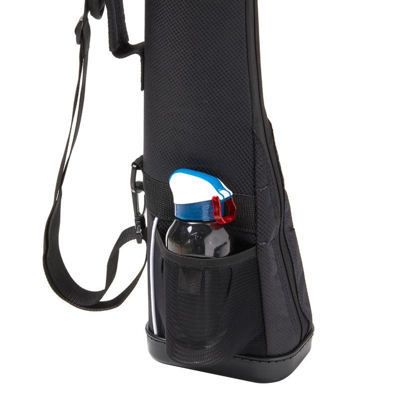 Driving Range Golf Bag