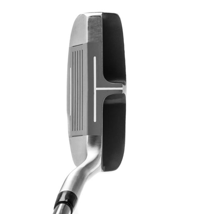 Chipper de golf adulto diestro 500