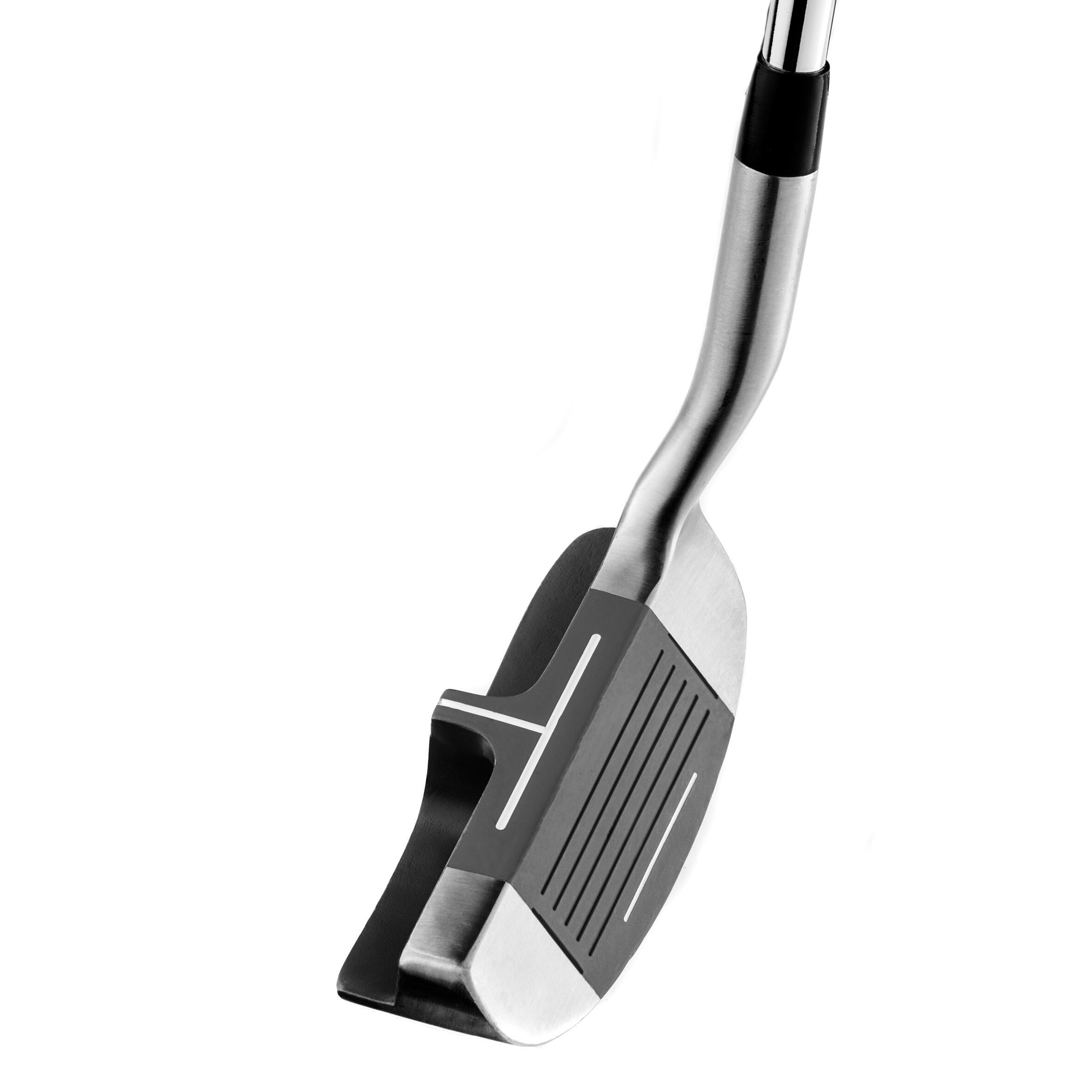 Cocheur de lisière golf Adulte droitier 500