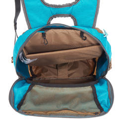 NH500 20L Country Walking Backpack - Turquoise