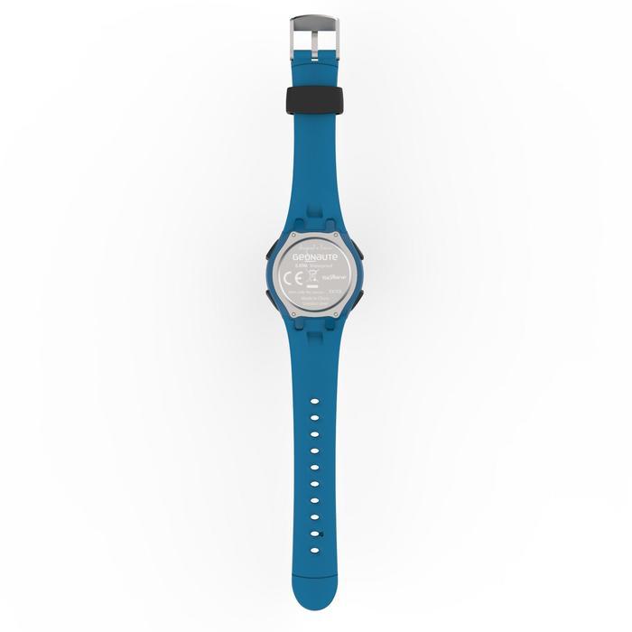 Montre chronomètre de course à pied homme W200 M - 1139309