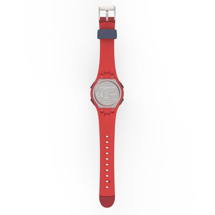 Montre chronomètre de course à pied homme W200 M - 1139316