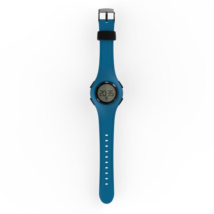 Montre chronomètre de course à pied homme W200 M - 1139350