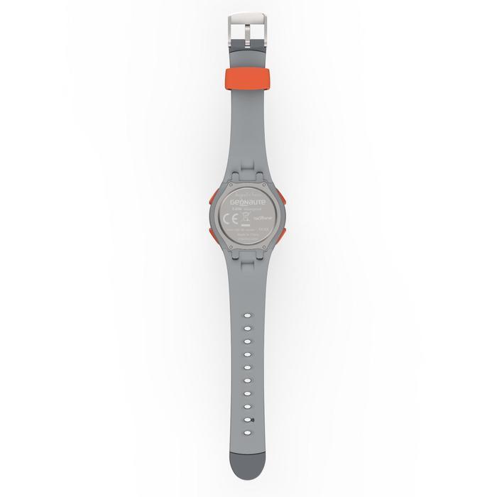 Montre chronomètre de course à pied homme W200 M - 1139371