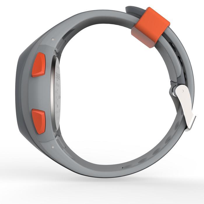 Montre chronomètre de course à pied homme W200 M - 1139405