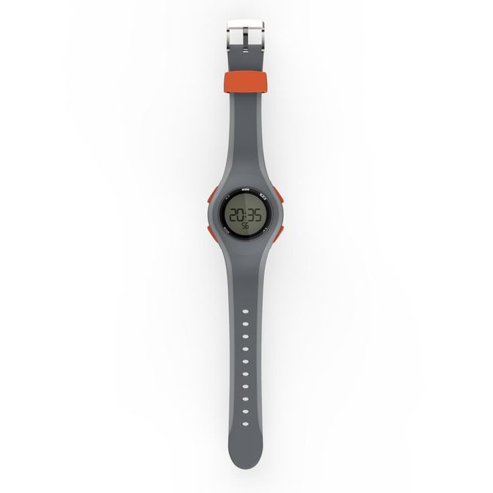 Montre chronomètre de course à pied homme W200 M - 1139436