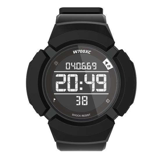 Schokvast horloge W700xc M Swip - 1139490