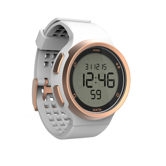 Sporthorloge heren met timer W900 M SWIP - 1139518
