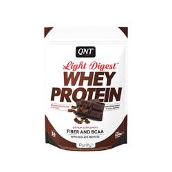 QNT Light Digest Whey Belgian Chocolat