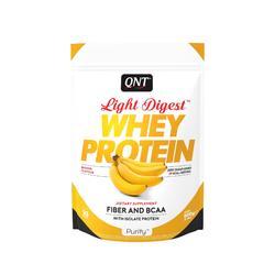QNT Light Digest Whey Banane