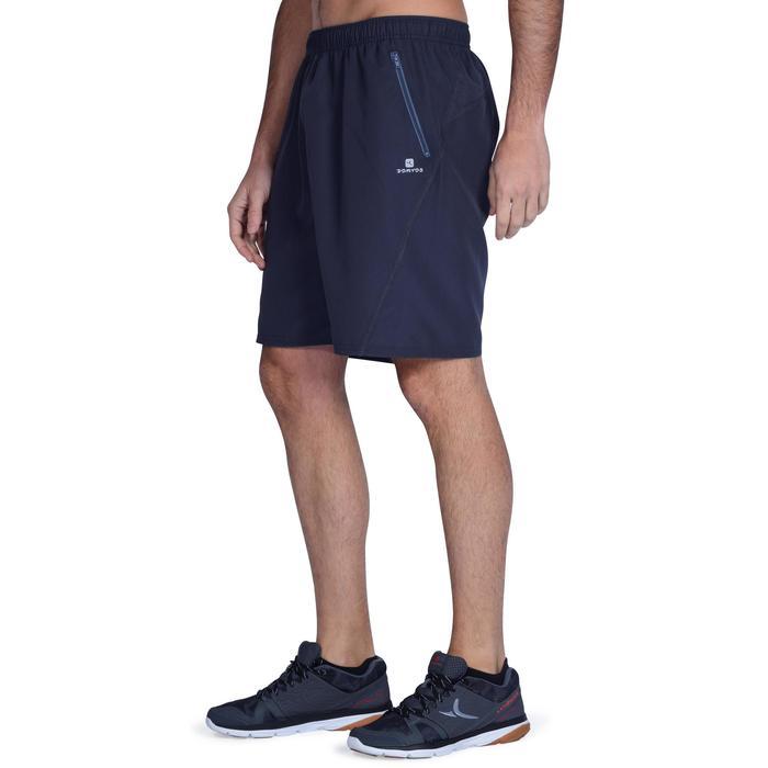 Short fitness cardio hommeFST120 - 1139857