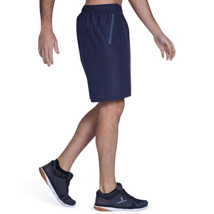 Short fitness cardio hommeFST120 - 1139923