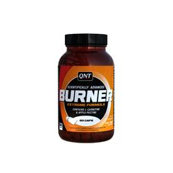 qnt fat burner 90t be