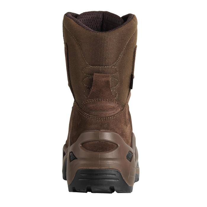 Chaussure chasse Z8-S GTX - 1140025