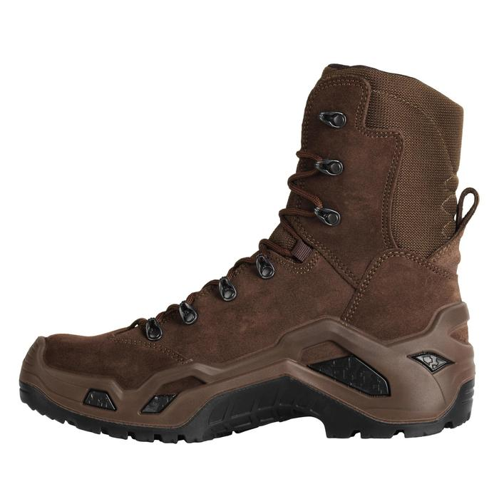 Chaussure chasse Z8-S GTX - 1140026