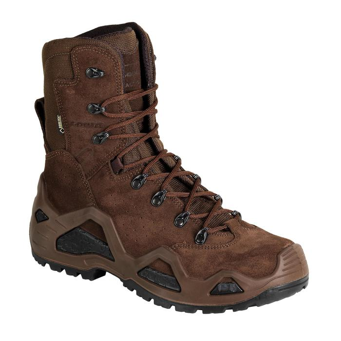 Chaussure chasse Z8-S GTX - 1140027