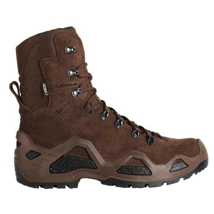 Chaussure chasse Z8-S GTX - 1140028