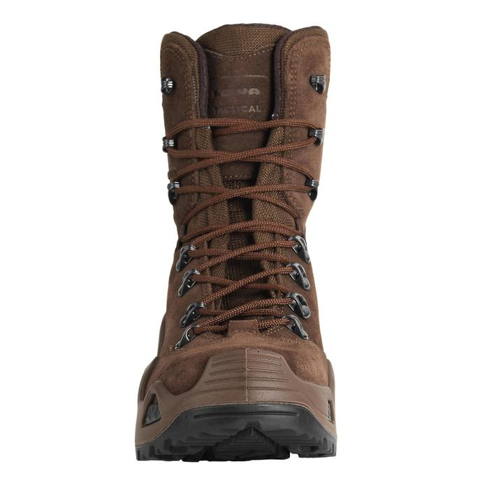 Chaussure chasse Z8-S GTX