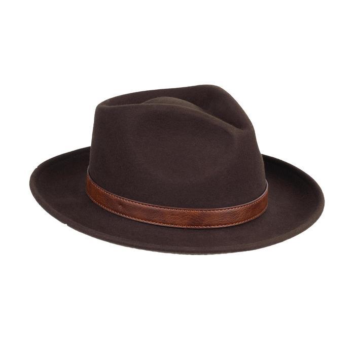 Chapeau chasse feutre - 1140031