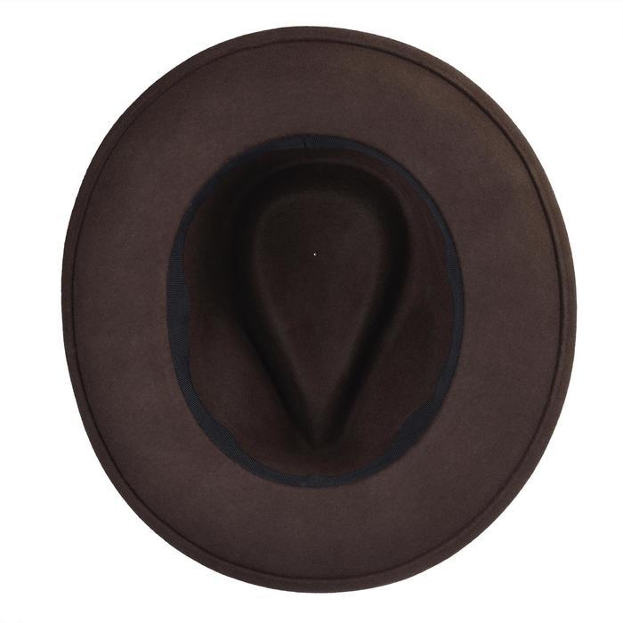 Chapeau chasse feutre - 1140032