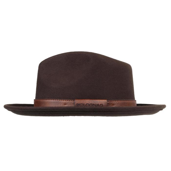 Chapeau chasse feutre - 1140037