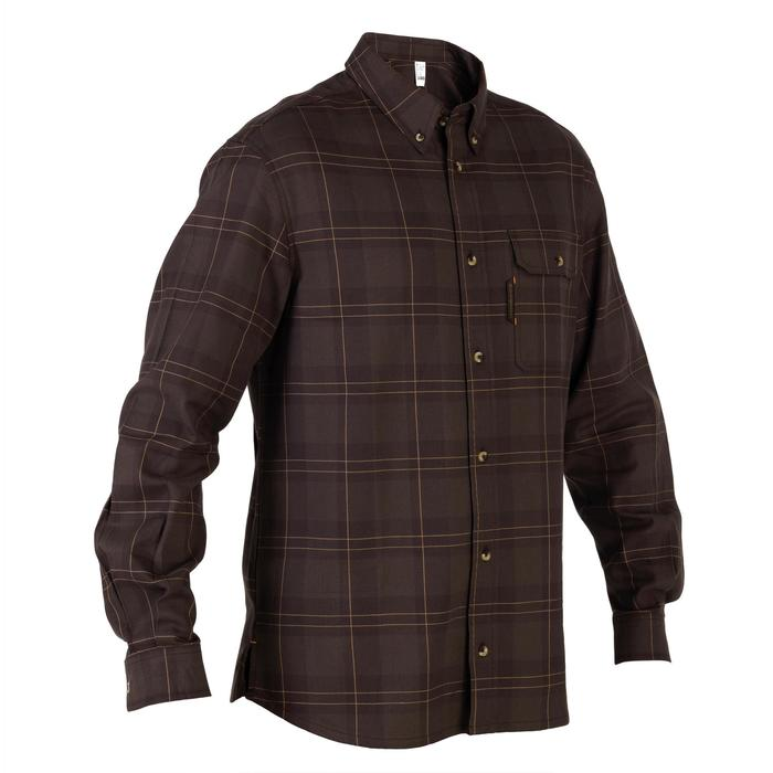 Chemise chasse 100 - 1140039