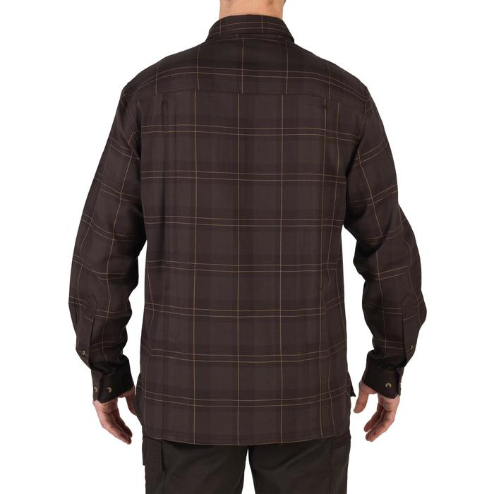 Chemise chasse 100 - 1140042