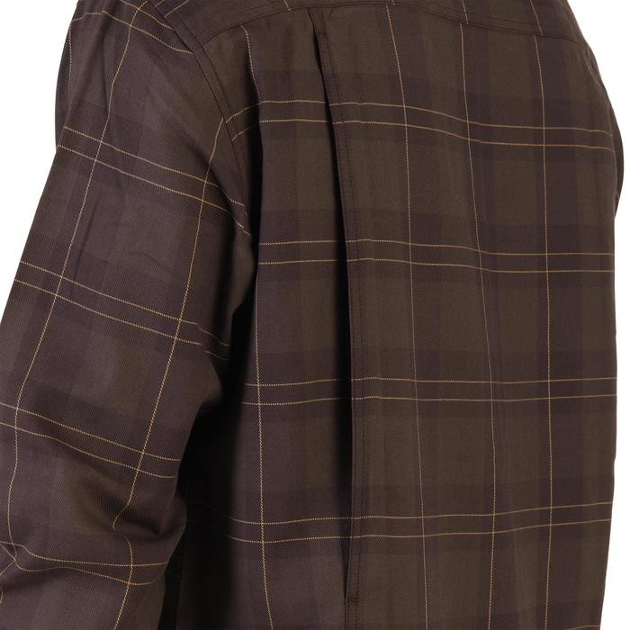 Chemise chasse 100 - 1140043