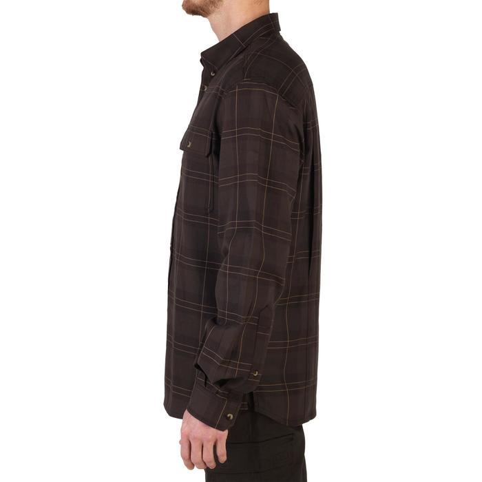 Chemise chasse 100 - 1140045