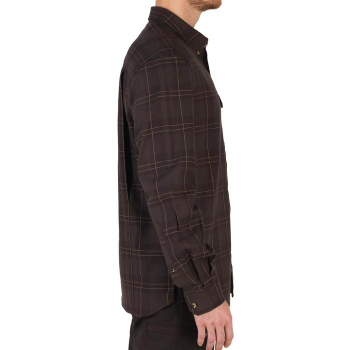 Chemise chasse 100 - 1140047